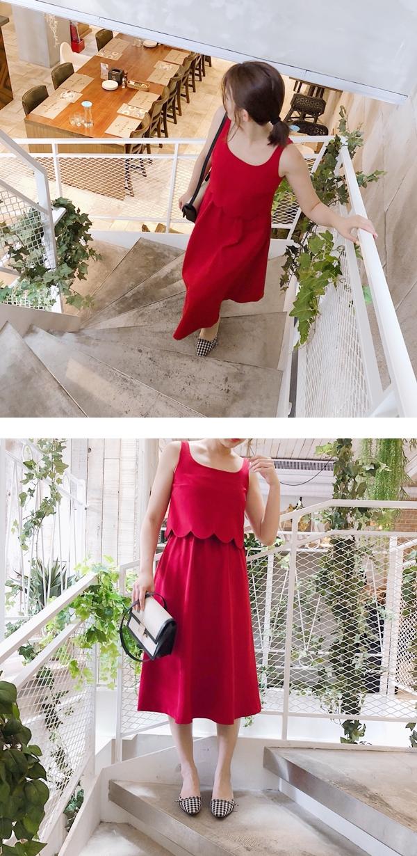 PAZZO洋裝 3.jpg