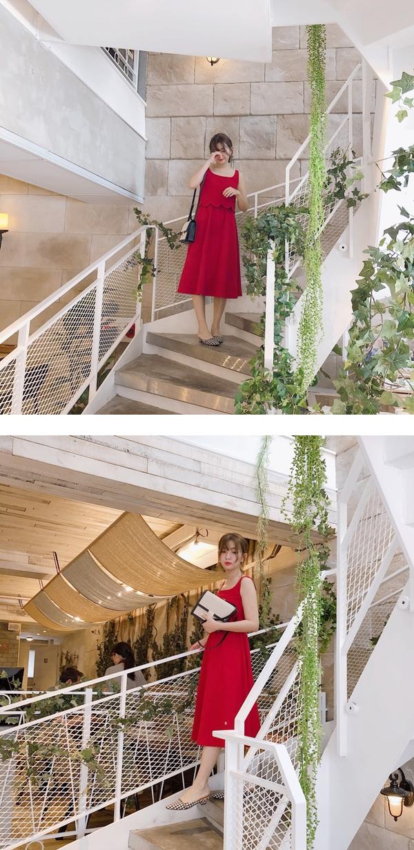 PAZZO洋裝7.jpg