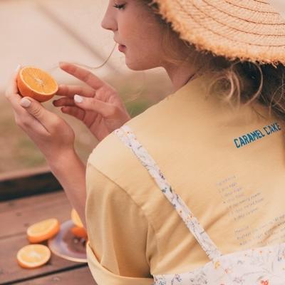 PAZZO沙灘野餐 (9).jpg