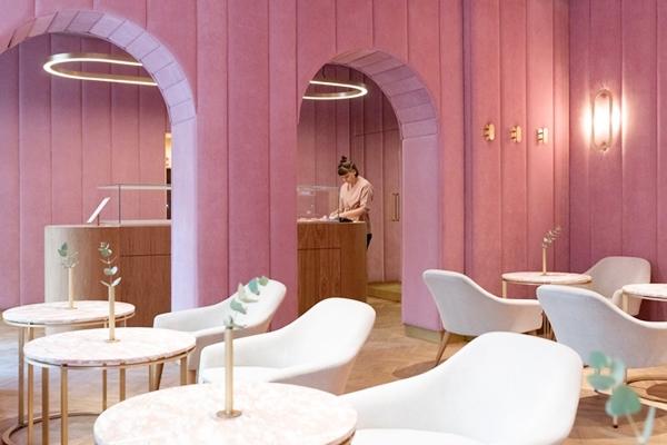 波瀾粉紅色咖啡廳甜點店 (3).jpg