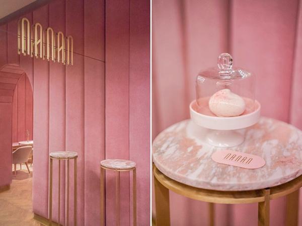 波瀾粉紅色咖啡廳甜點店 (8).jpg