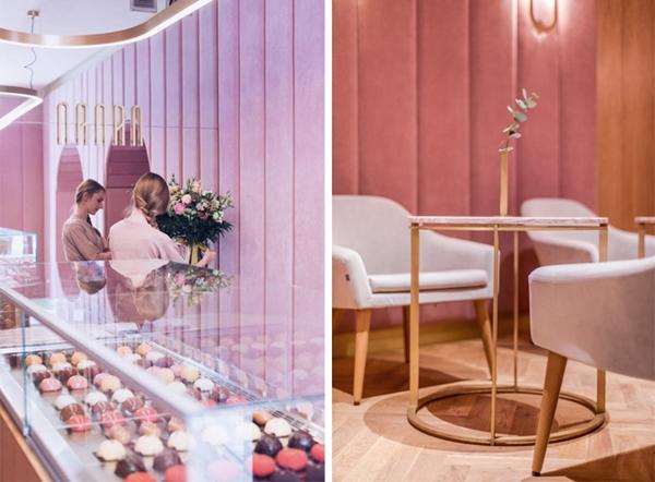 波瀾粉紅色咖啡廳甜點店 (11).jpg