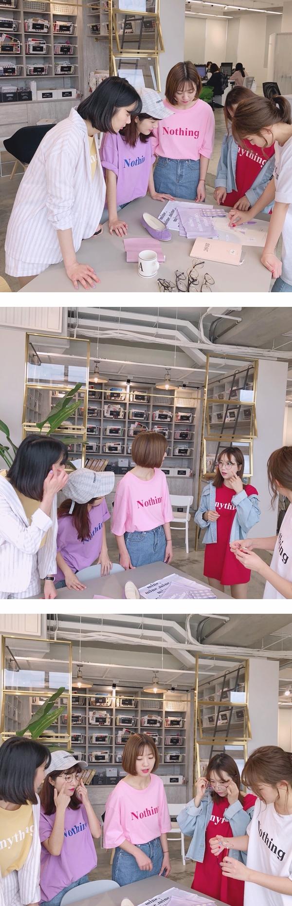 PAZZO春夏新品1.jpg