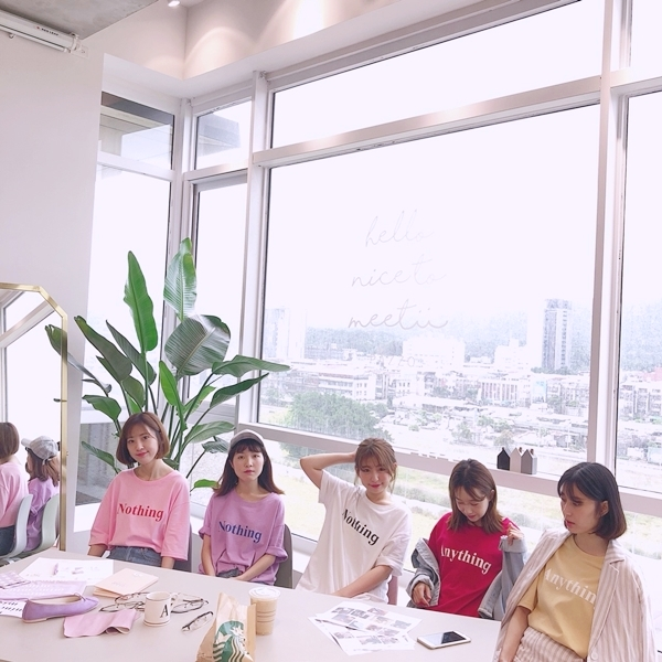 PAZZO春夏新品 (31).jpg