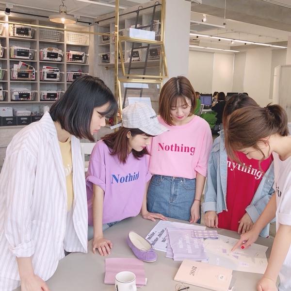 PAZZO春夏新品 (39).jpg
