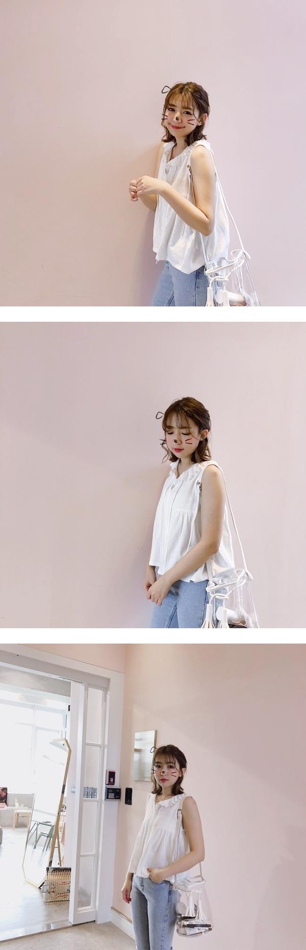 PAZZO春夏新品53-vert.jpg