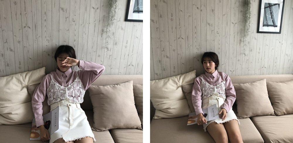 PAZZO-去韓國 (29).jpg