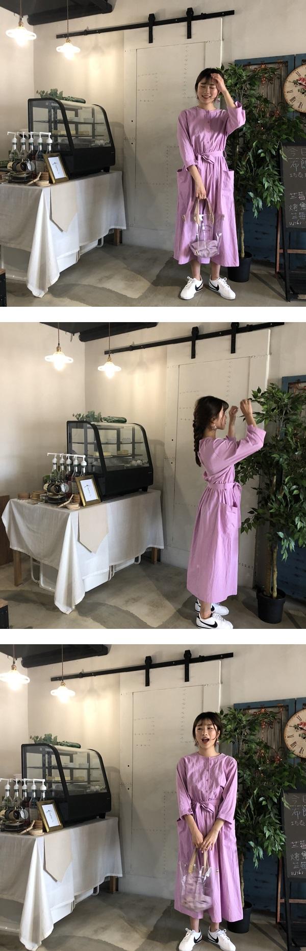 PAZZO-去韓國 (38).jpg
