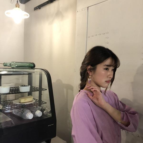 PAZZO-去韓國 (35).jpg