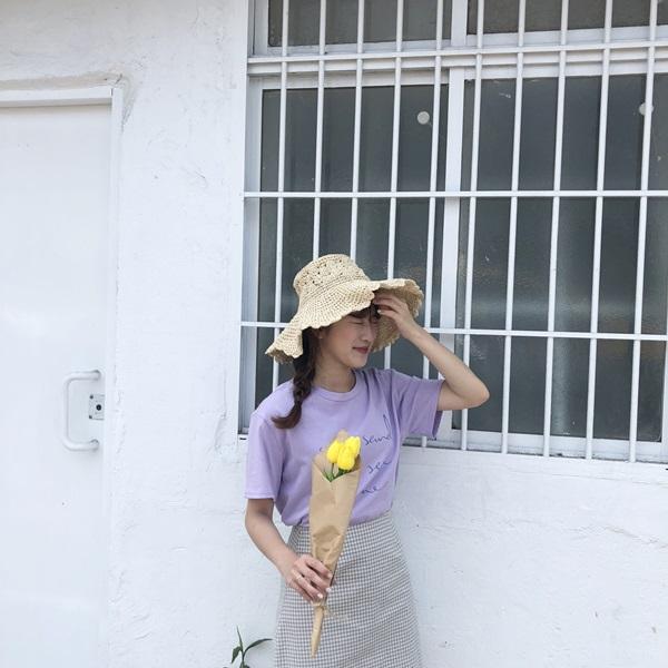 PAZZO-去韓國 (31).jpg