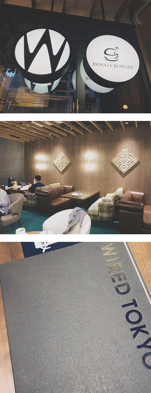 台中蔦屋書店 (12)-vert.jpg