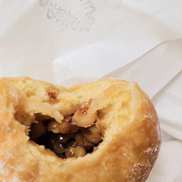 Haritts甜甜圈 (13).jpg