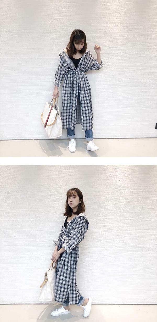 PAZZO春夏新品 (19).jpg
