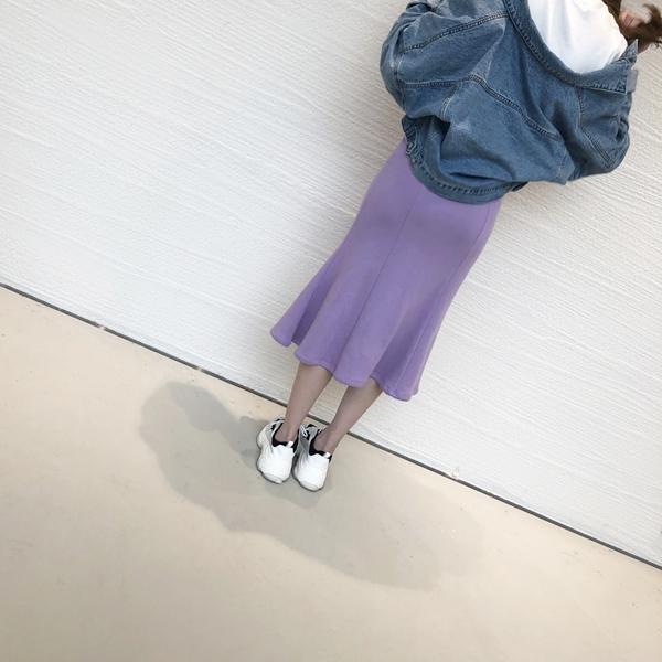 PAZZO春夏新品 (13).jpg
