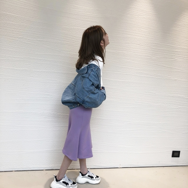 PAZZO春夏新品 (12).jpg