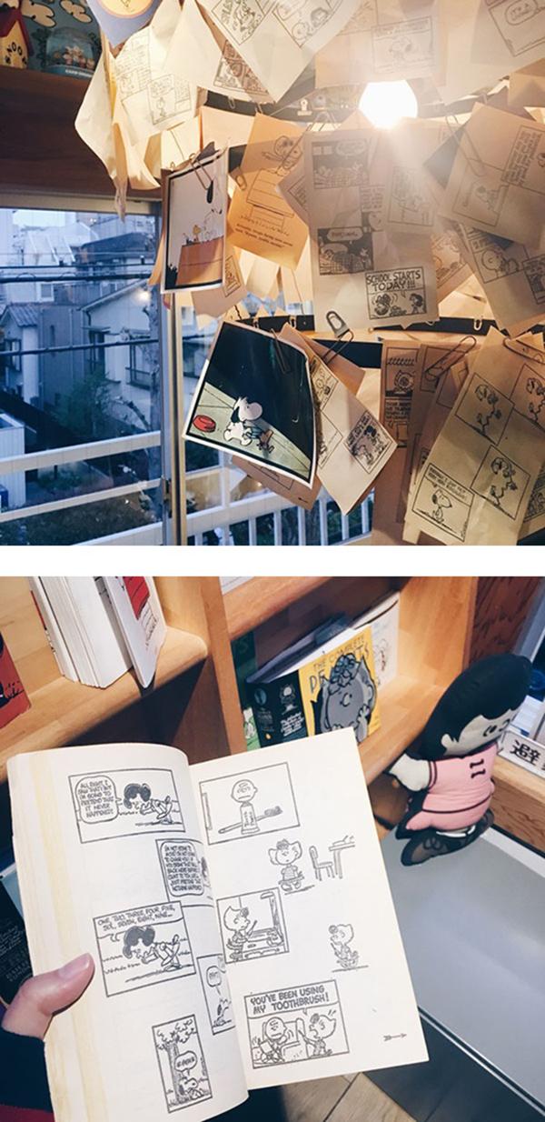東京SNOOPY咖啡館史努比博物館 (3).jpg