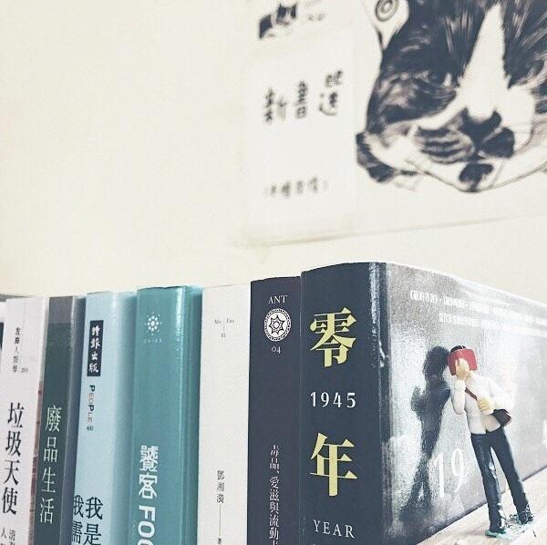 茶筆巷文具生活空間 (11).jpg