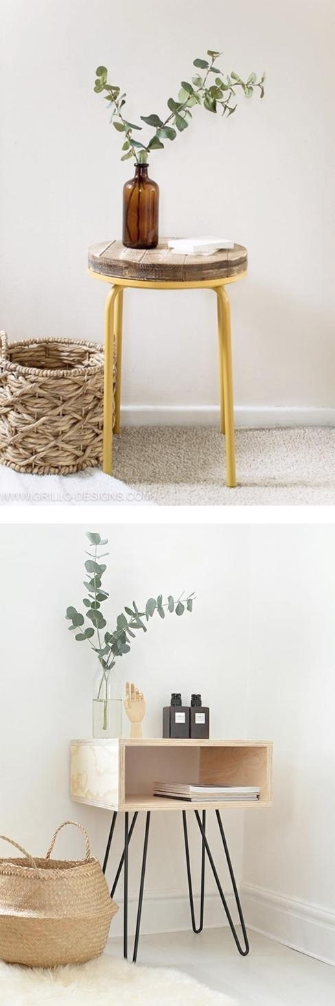 IKEA居家布置 (2).jpg