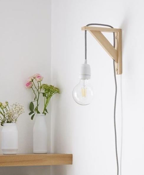 IKEA居家布置 (3).jpg
