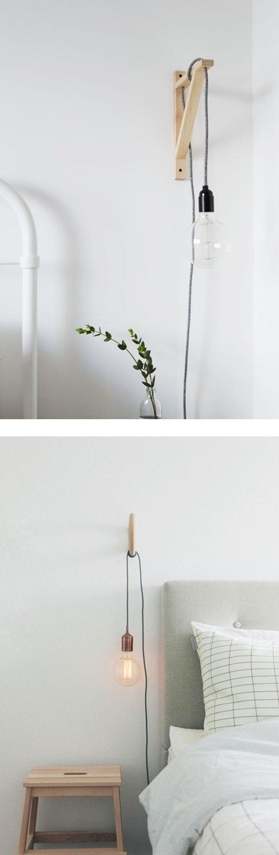 IKEA居家布置 (4).jpg