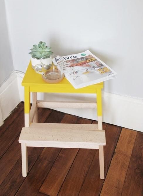 IKEA居家布置 (5).jpg