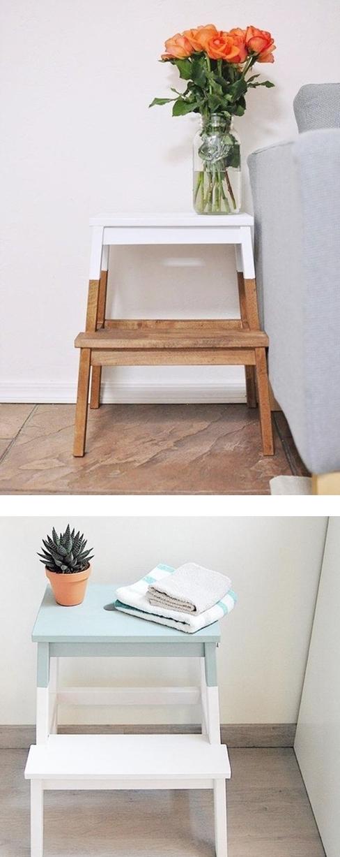 IKEA居家布置 (11).jpg