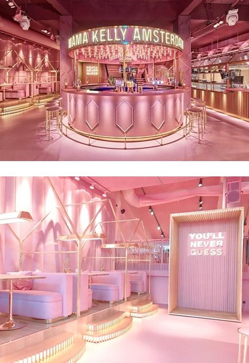mamakelly荷蘭粉紅色餐廳 (3).jpg