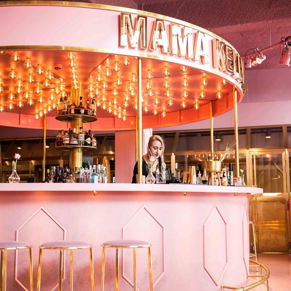 mamakelly荷蘭粉紅色餐廳 (16).jpg
