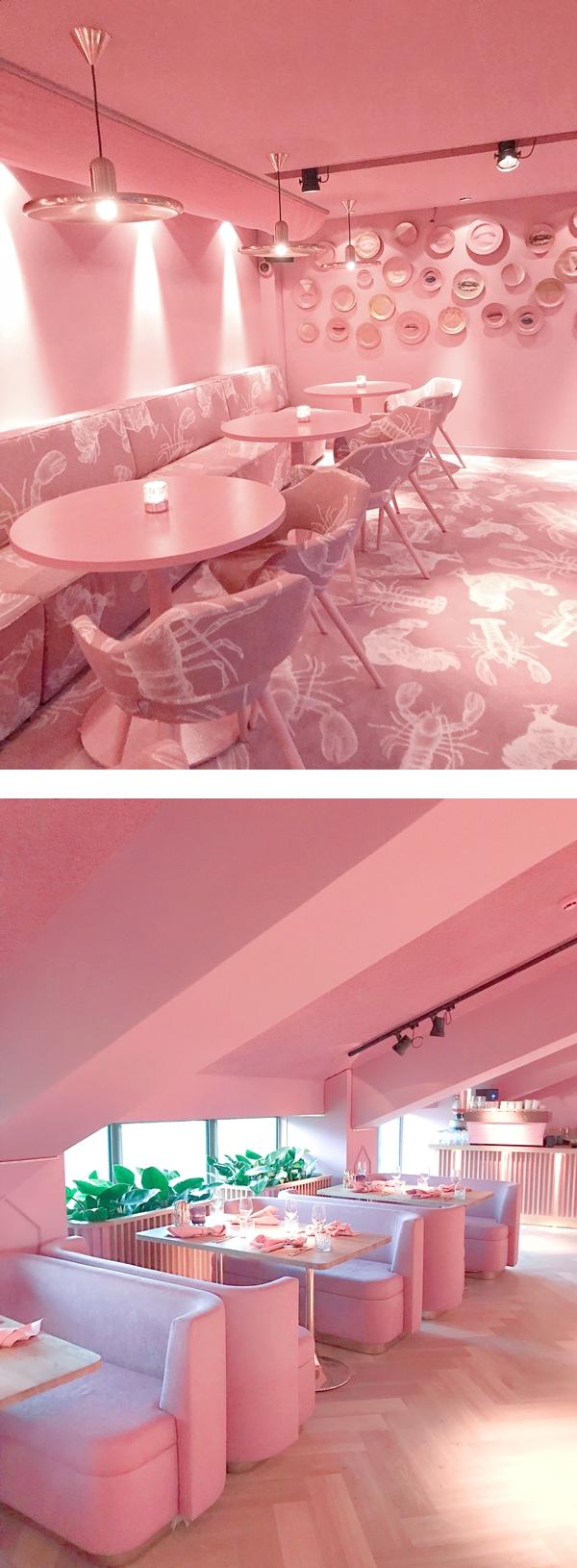 mamakelly荷蘭粉紅色餐廳 (10).jpg