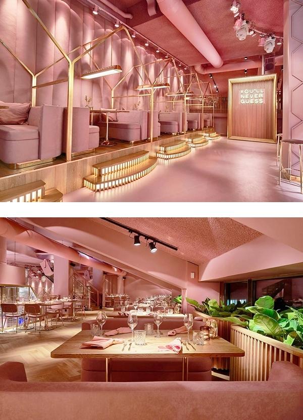 mamakelly荷蘭粉紅色餐廳 (12).jpg