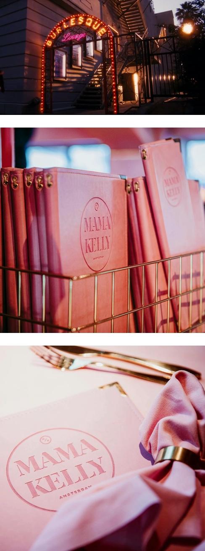 mamakelly荷蘭粉紅色餐廳 (4).jpg