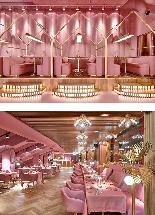 mamakelly荷蘭粉紅色餐廳 (13).jpg