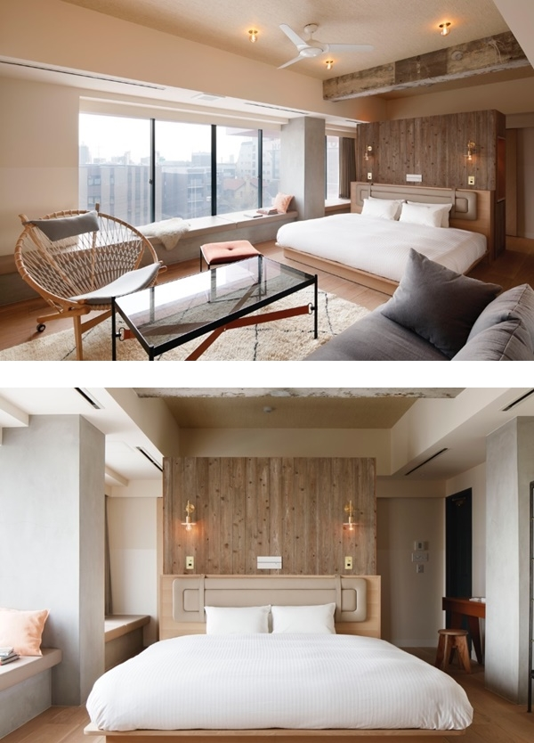 日本神戶HOTEL KITANO CLUB (7).jpg