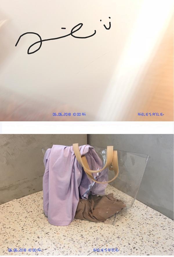 PAZZO小羊系列 (8).jpg