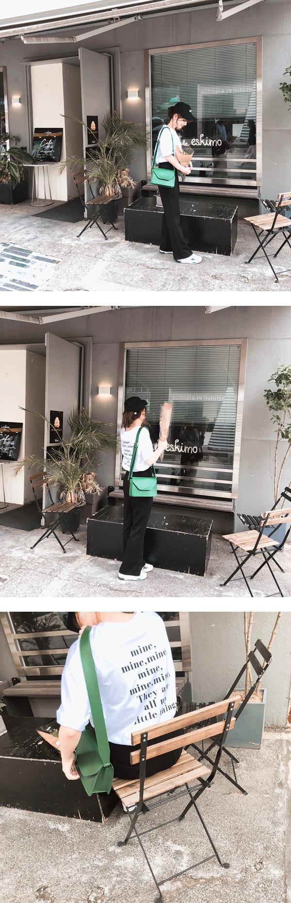 PAZZO小羊A'a系列 (29).jpg