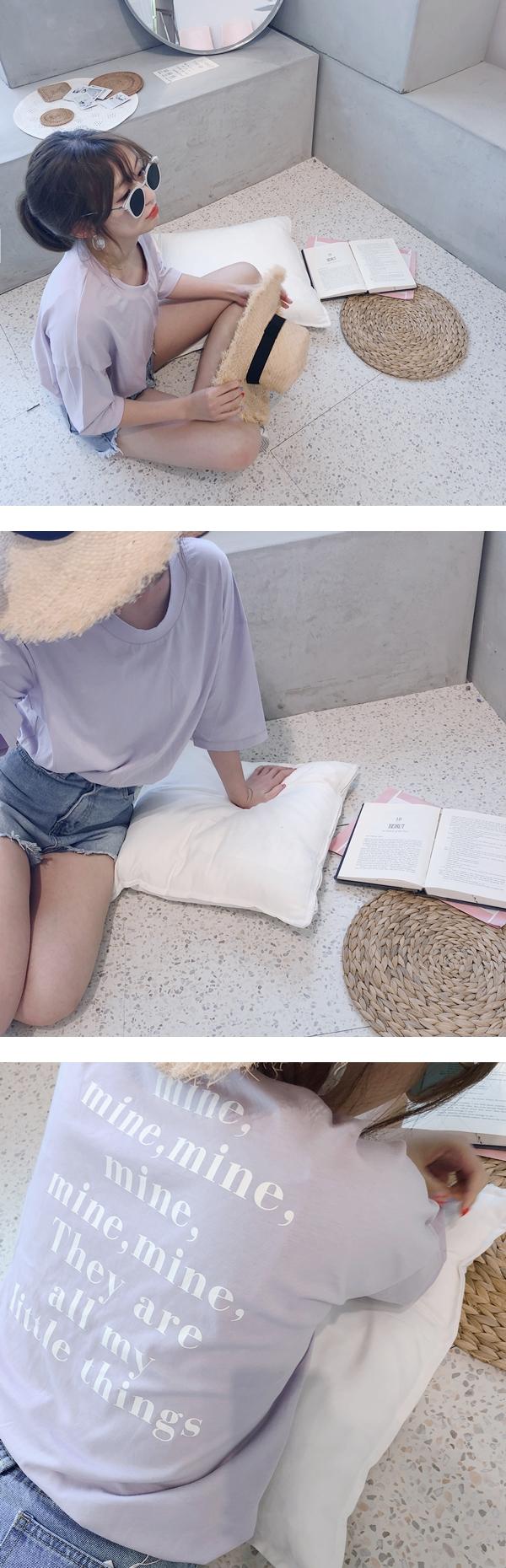 PAZZO小羊A'a系列 (7).jpg