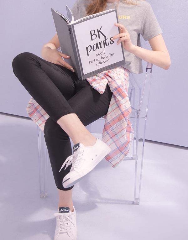 PAZZO經典黑褲 (3).jpg