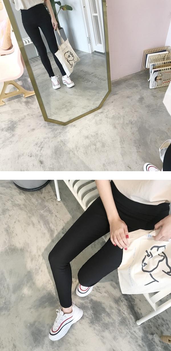 BK經典黑褲系列(2).jpg