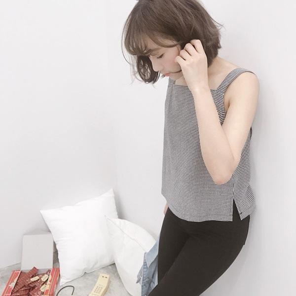BK經典黑褲系列(4).jpg