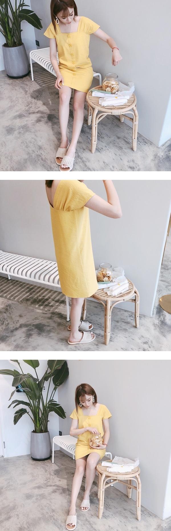 連身裙2.jpg