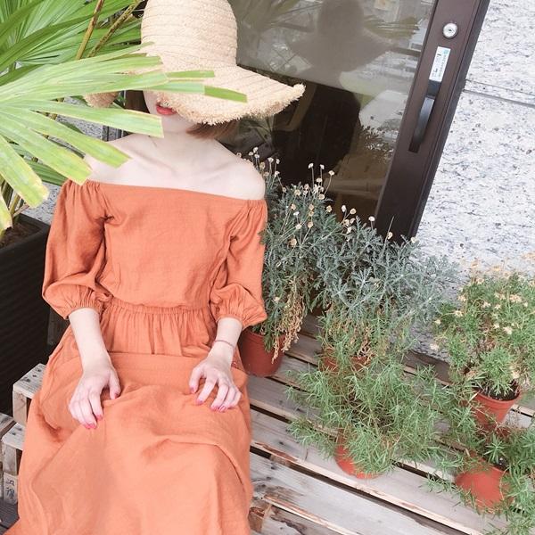 連身裙4.jpg