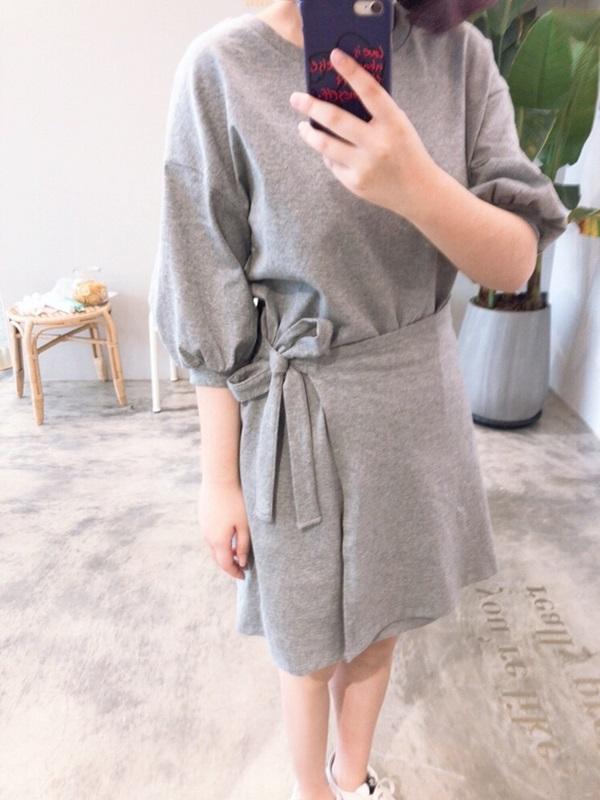 連身裙5.jpg