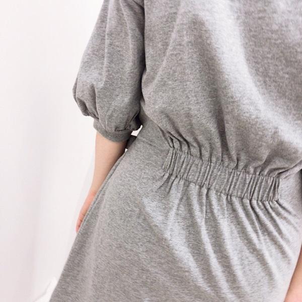 連身裙7.jpg