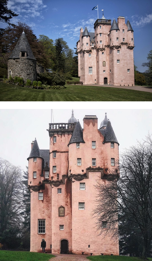 迪士尼粉紅城堡 (9).jpg