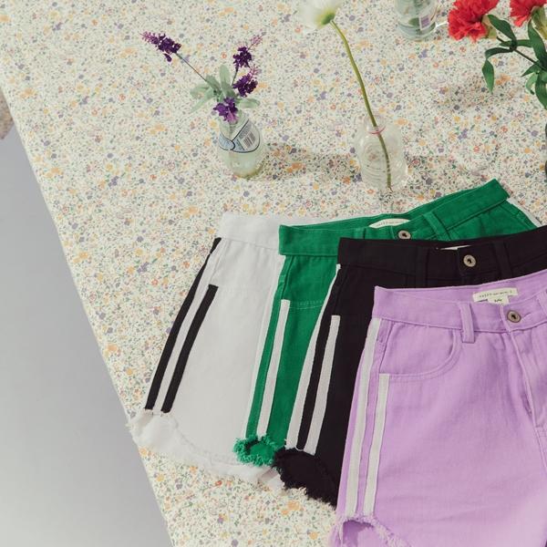 PAZZO 短褲 (5).jpg