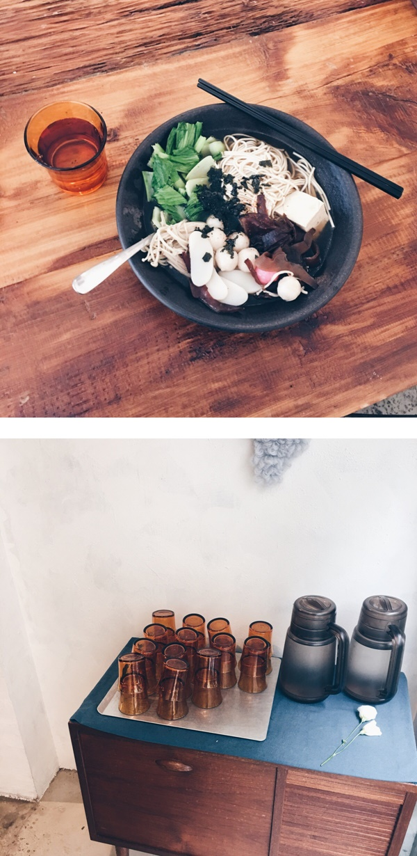 蔬食滷味  (5).jpg