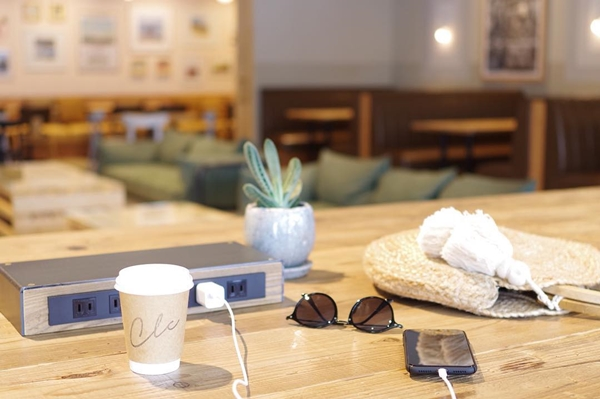 CALIFORNIA LAUNDRY CAFE & CO (12).jpg