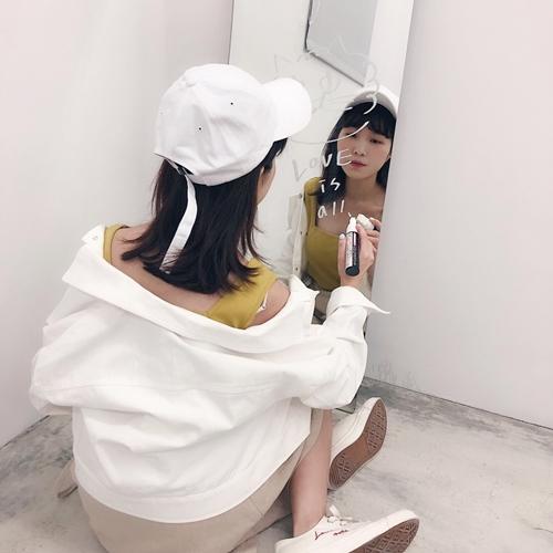 PAZZO 工作室女孩穿搭, 新品  (2).jpg