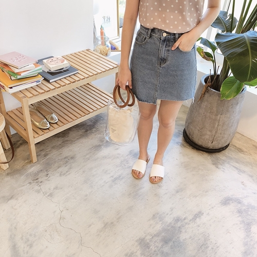 PAZZO 工作室女孩穿搭, 新品  (3).jpg