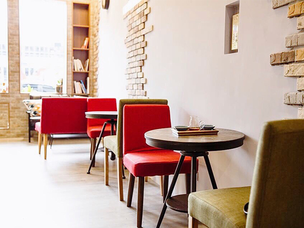 答默工作室, 台中, 咖啡廳 (3).jpg